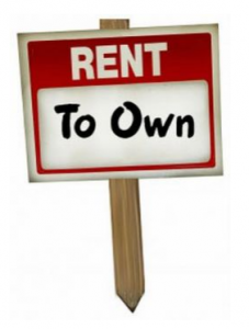 rent-to-own-yardsign