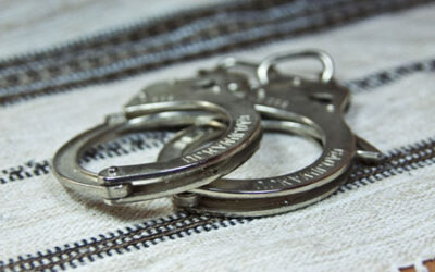 Almost 1 in 3 American's Has a Criminal Record?