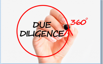 Protect Your Portfolio with These 3 Due Diligence Steps for Alternative Investments