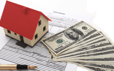 Who Profits the Most from New Homes