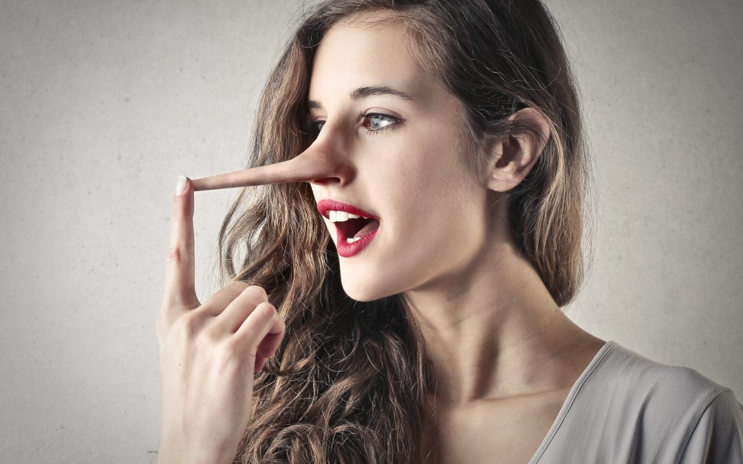 Can a Law Make a Dishonest Person Honest?
