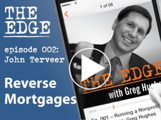 Episode 002: The Far-From-Ugly Truth About Reverse Mortgages