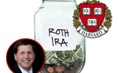 Could Your Roth IRA Be Better than a Sleeping Pill?