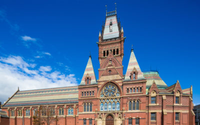 Ivy League Investing: What Big Endowments Know that You Should, Too