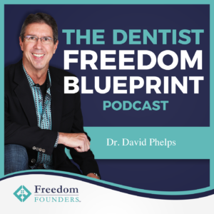 Investing for Busy Professionals with Dr. David Phelps