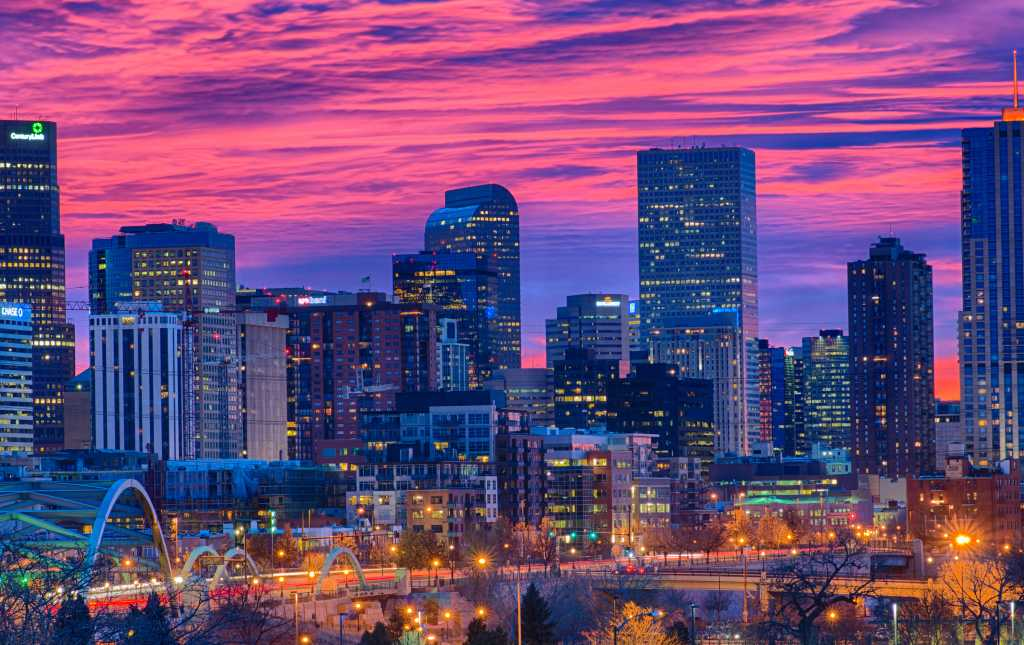 Turning Homeowners into Landlords: Denver's Ambitious Plan
