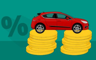 How to Leverage Debt to Get a Free Car