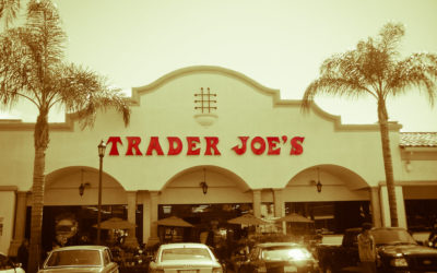 Why We Should Be More Like Trader Joe's
