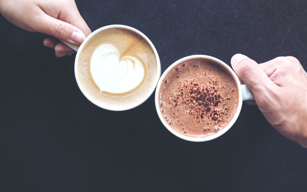Have the Retirement You Want (Without Giving Up Your Lattes)