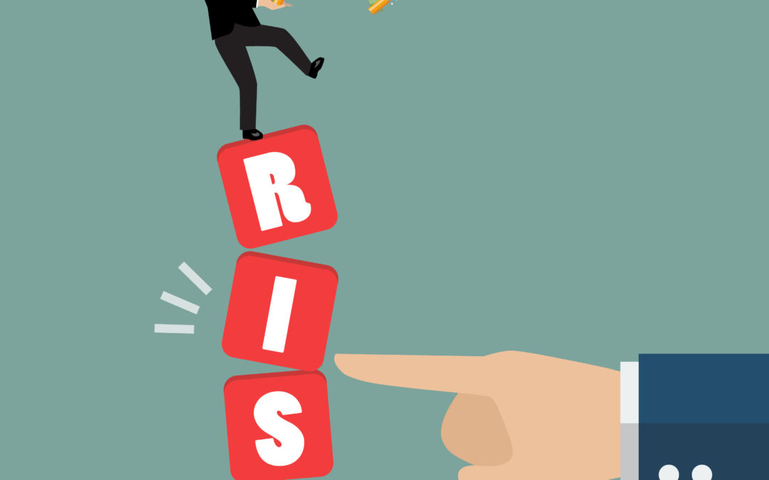How your greatest fear is used as a sales tactic